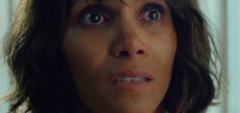'Kidnap' Trailer Released! Halle Berry Will Do Anything to Get Her Kid Back