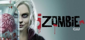 iZombie Season 3 News Includes Talk of Bad Ratings & Boyfriends