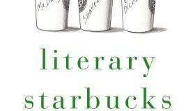 'Literary Starbucks' Is a Hilarious Take on Characters and People from the Literary World!