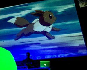 Pokemon Go Bar Crawl 3