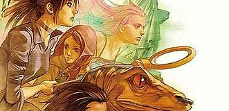 Marvel's Runaways Getting TV Adaptation for Hulu