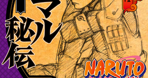 The Naruto Epilogue Novels Get Anime Adaptations!