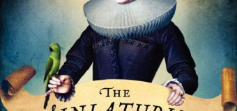 "BBC One to Adapt ""The Miniaturist"" for TV"