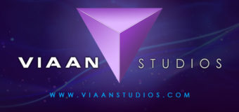 Independent AAA Game Developer Viaan Studios to Create Epic Gaming Titles!