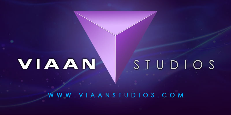 Viaan Studios