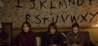 Stranger Things Season Two Finally Announced