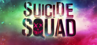 Suicide Squad: Mostly Meh, Some Not-As-Meh