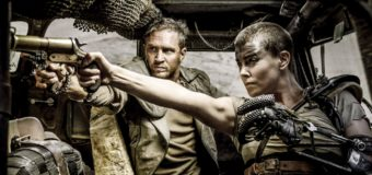 Fury Road Prequel or Mad Max Sequel: Which will it be?