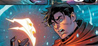 New Avengers #16 Review: A.I.M vs. S.H.I.E.L.D Part V – Dream Bigger, Darling