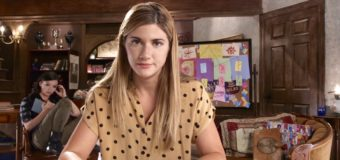 Carmilla Season 3 Trailer: Laura Hollis On The Case One Last Time