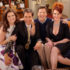 """""""Will & Grace"""" Being Brought Back by NBC For a Limited 10-Episode Run!"""