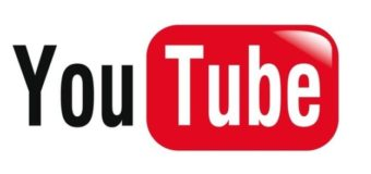 YouTube's New Policies Will Push Creators to Patreon