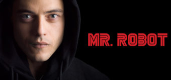 Mr Robot Fills the Hannibal Void in My Heart