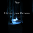 What Is Your Patronus? Find Out on Pottermore (Finally)