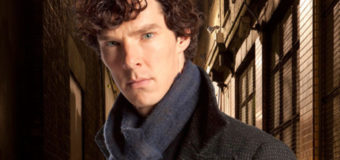 Sherlocked Never Promised Cumberbatch, Con Still Has Issues
