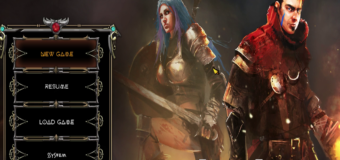 'Zenith' Game Review – A Very Hilarious Fantasy RPG