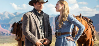 Everyone Should Watch 'Westworld' Right Now