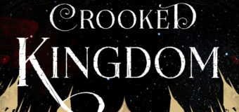 """Crooked Kingdom"" Is a Maze of Twists and Feels"