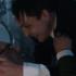 "Gotham Confirms Penguin's Romantic Feelings in ""Follow the White Rabbit"""