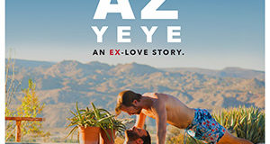 'Lazy Eye' Gets Theatrical and VOD/DVD Release This November