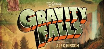 Gravity Falls: Season Two Makes It Worth a Watch