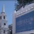 New Gilmore Girls Trailer Brings Back All the Feels