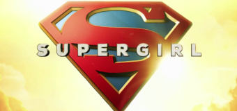 Supergirl Is a Monday Night Hit for the CW