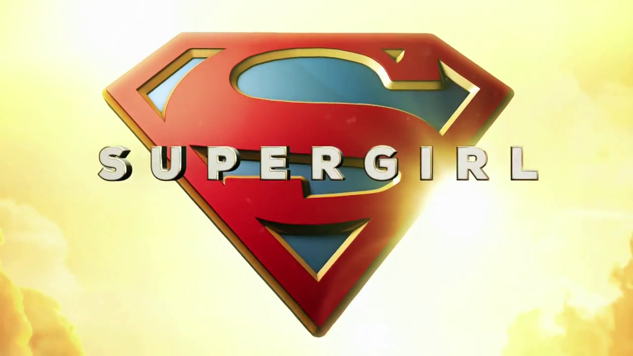 Supergirl ratings
