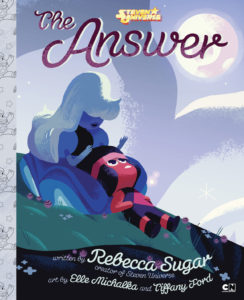 answercover