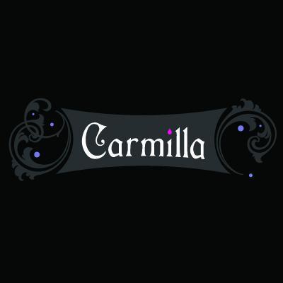 carmilla-logo