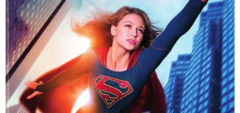 Planning to Binge Watch or Gift Some DC Comics Super Hero Shows? Here Are Some Recommendations!