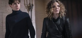 """""""Gotham"""" 3×11 Review: """"Beware the Green-Eyed Monster"""""""