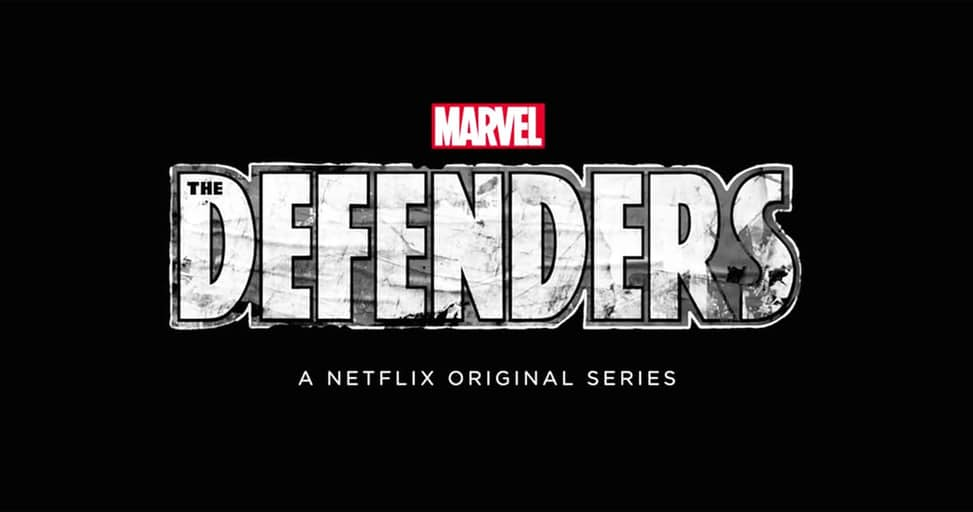 defenders-logo-1