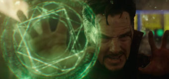 "You Will Need Disney+ To Understand ""Doctor Strange and the Multiverse of Madness"""