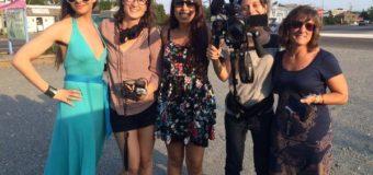 NETIZENS Documentary to Explore Online Harassment Towards Women