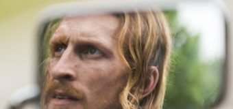 The Walking Dead 7×03 Review: The Cell