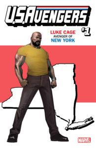 us avengers new york luke cage