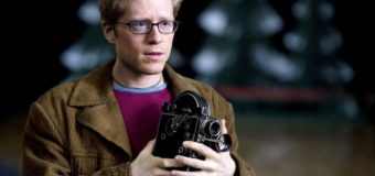 Anthony Rapp Joins Star Trek: Discovery as Gay Lead Character