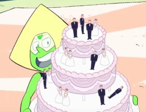 gem harvest cake