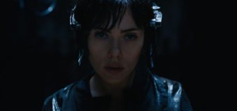 Ghost in the Shell Trailer: Disaster or Genius?