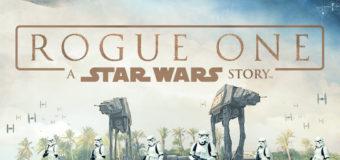 Star Wars News: Stand Alone Films vs. Trilogies