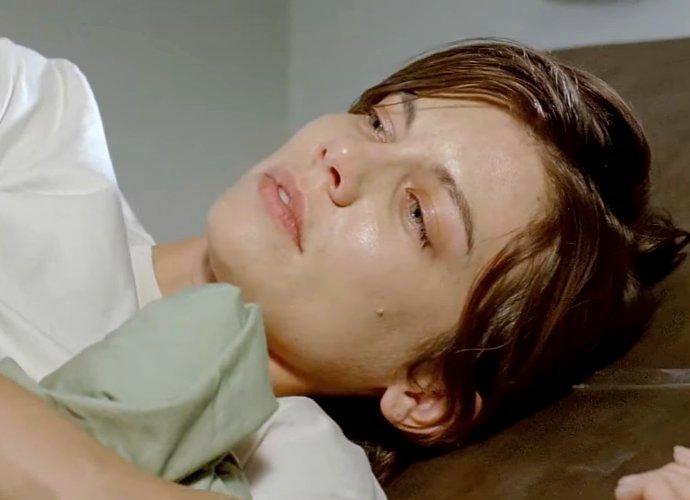 Go Getters The Walking Dead Maggie Rhee