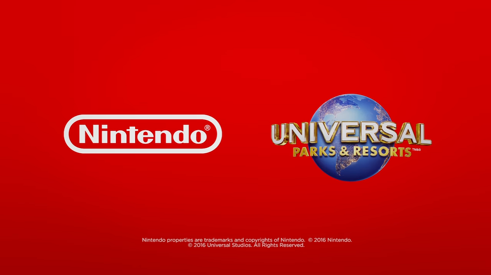 universal-nintendo