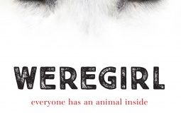 """Weregirl"" by C.D. Bell Introduces an Interesting YA Female Protagonist"