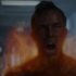 Teen Wolf 6×4 Review: Relics