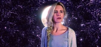 'The OA' Is Really Weird and Triggery As Hell
