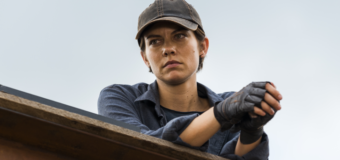 The Walking Dead 7×08 Review: Hearts Still Beating