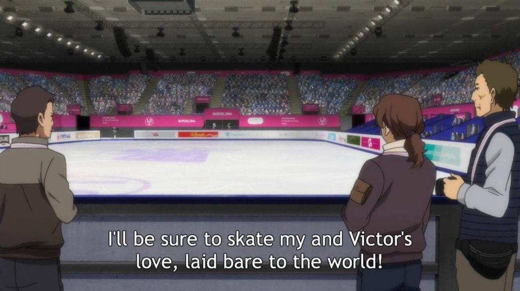 yuri-on-ice-fandom-1