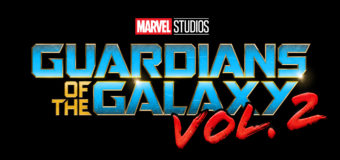 "Second ""Guardians of the Galaxy 2"" Trailer Tells Us Starlord's Deepest, Darkest Secret (Kind Of)"