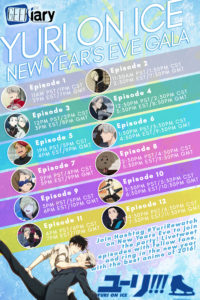 yoi-schedule